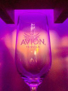 #Avion #Tequila #LEDlighting #FoodandDrink #RestaurantDesign #VanessasBistro2 #WalnutCreek