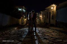 Ensaio de casal - Michelle e Custódio - ensaio pré casamento, pre wedding, fotos de casal, Tiradentes, Minas Gerais - Samuel Marcondes Fotografias (24)