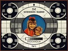 Seems soooo long ago. Anima Mundi, Vintage Television, Those Were The Days, Test Card, When I Grow Up, Old Tv, Classic Tv, Music Tv, World Best Photos