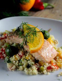http://ostra-na-slodko.pl/2016/10/10/losos-teriyaki-krem-serowo-cebulowy-test-sprzetu-monsieur-cuisine-plus/
