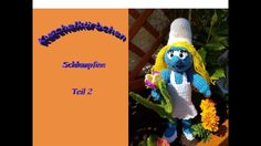 Schlumpfine Teil2 Youtube, Fictional Characters, Fantasy Characters, Youtube Movies
