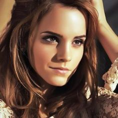 The latest news, photos and videos on Emma Watson is on POPSUGAR Celebrity. On POPSUGAR Celebrity you will find news, photos and videos on entertainment, celebrities and Emma Watson. Emma Watson Movies, Ema Watson, Emma Watson Style, Emma Watson Beautiful, Emma Watson Sexiest, Emma Watson Body, Emma Beauty, Cute Beauty, Hermione Granger
