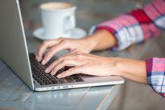 Herramientas que uso para trabajar como blogger y diseñadora