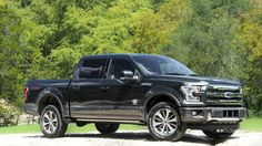 Extraordinary 2015 Ford F-150 Xl Photos Gallery