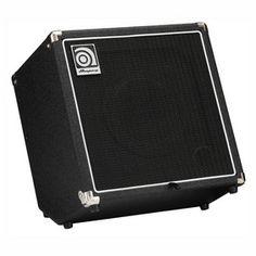 c59b578603cd5 Ampeg BA-108 V2 Practice Bass Amp Combo at Gear4music