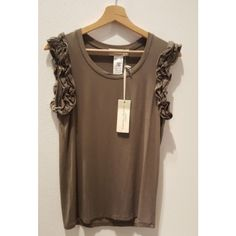 #tshirt #cristinagavioli #gavioli #moda #fashion #shoppingonline qui e #lusilu #negozio #laspezia spedisce