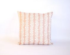Hey, I found this really awesome Etsy listing at http://www.etsy.com/listing/108421231/decorative-pillow-cover-in-rose-smoke