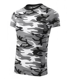 Camouflage Urban Combat I Camouflage T Shirts, Camouflage Colors, Army Shop, Thing 1, Best Model, Cut Shirts, Couture, Metroid, Rib Knit