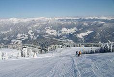 Gerlitzen Austria Ski Vacation, Ski Holidays, Trail Maps, Places Ive Been, Skiing, Travel, Outdoor, Ski, Outdoors