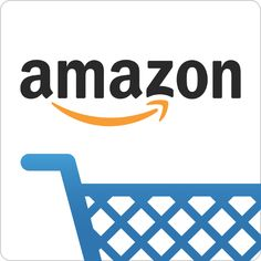 Amazon for Tablets:Amazon:Mobile Apps
