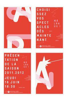 Saison 2011 2012 + 2009 2010 de l'espace Malraux scène nationale de Chambéry et de la Savoie