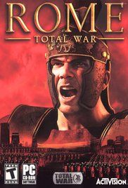 Rome Total War 1 Download Free Full. This expansion to creative assembly's Rome Total War, this game takes place in the twilight years of the western Roman Empire allowing you to take the place of the head of a crumbling ...