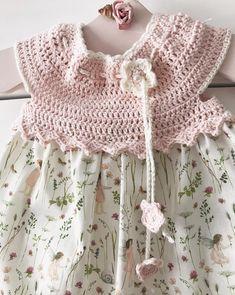 Blumenkind🌸 #blumenkind #kleinesmädchen #röckchen #feenwelt #gehäkelt #selbstgenäht #rosen #rosarosa #stoffigesundmehr #acufactum #schweiz