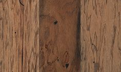 Greyson Distressed - Country Natural in Mohawk Flooring Hardwood Mohawk Hardwood Flooring, Hickory Flooring, Hickory Wood, Hardwood Floors, Boys Furniture, Furniture Styles, Concrete Wood, Upholstery Cleaner, Floor Colors
