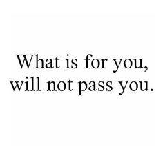 Really hope so