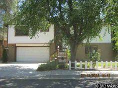 $213,400 1310 California Ave, Reno, NV 89509 MLS #120008575