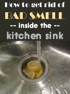 13 best sewer smell in basement images diy ideas for home rh pinterest com