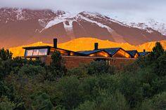 Gallery of CS House / Alric Galindez Arquitectos - 3
