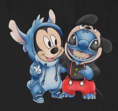 Aii que coisinhas mas fofas? A Teixeira - - marissa Aii que coisinhas mas fofas? Cute Disney Drawings, Cute Animal Drawings, Kawaii Drawings, Cute Drawings, Wallpaper Iphone Disney, Cute Disney Wallpaper, Cute Cartoon Wallpapers, Iphone Wallpapers, Lilo And Stitch Quotes