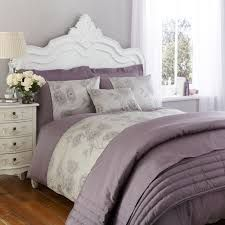 Exceptionnel Laura Natural Jacquard Bed Linen Collection | Dunelm | Duvet Covers |  Pinterest | It Is, Floral And Duvet Covers