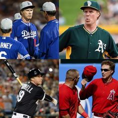 One year ago today Will Ferrell made history by playing at every position on the baseball field while suiting up for 10 different teams. #funny #lol #lmao #lmfao #hilarious #laugh #laughing #tweegram #fun #friends #photooftheday #friend #wacky #crazy #silly #witty #instahappy #joke #jokes #joking #epic #instagood #instafun #funnypictures #haha #humor