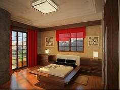 Imagen de http://www.foro3d.com/attachments/78946d1217352582-dormitorio-estilo-japones-dorm17sta1.jpg.