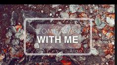 Conmigo.