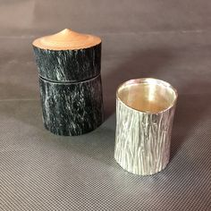 Candle Holders, Texture, Unique, Surface Finish, Porta Velas, Candlesticks, Candle Stand, Pattern