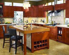 Delightful Best Buy Cabinets   Kitchen Cabinet Design Portfolio