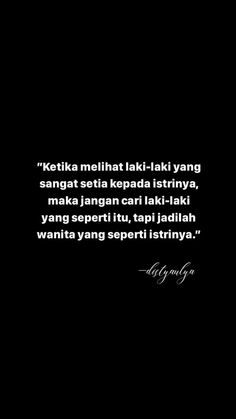 Self Quotes, Art Quotes, Love Quotes, Reminder Quotes, Self Reminder, Jodoh Quotes, Quotations, Qoutes, People Quotes