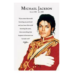 Custom Michael Jackson T-Shirts, Adults T-Shirts, Custom Print Shirts by NAESBARGAINBASEMENT on Etsy