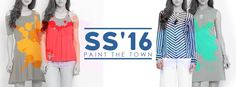 #PaintTheTown #StayTuned #ComingSoon   #SuperHappy grin emoticon grin emoticon heart emoticon