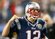 How Tom Brady Contract Extension Helps Patriots In NFL Free Agency