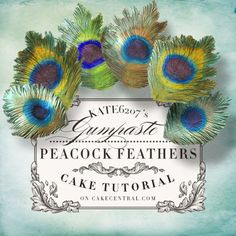 peacock-feather-tutorial