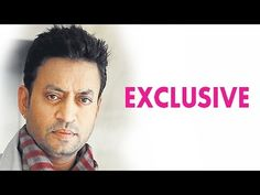 Once Bitten Twice Shy, Irrfan Khan Will NOT Speak up on the Pakistani Artistes Ban Issue - The News Track