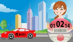 Direct Debit payments for vehicle tax Revenue Management, Direct Debit, About Uk, Vehicle, Collection, Vehicles