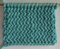 Tunisian Knit Stitch Dishcloth Free Pattern Tunisian Knit Stitch Dishcloth The Crochet Crowd, Tunisian Simple Dish Cloth The Crochet Crowd, Sampler Washcloth Tunisian Crochet Pattern Petals To Picots, Tunisian Crochet, Knit Crochet, Knooking, Crochet Crowd, Pinterest Crafts, Body Is A Temple, Old Stone, Textiles, Merino Wool Blanket
