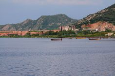 """https://flic.kr/p/bcSnnp 