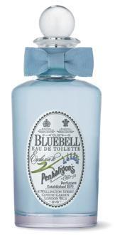 online perfume and fragrance magazine, perfume reviews, Sniffapalooza Magazine