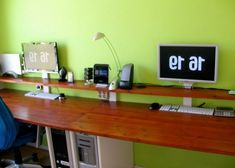 diy floating desk L shape   2009 - 2014 · Newsblog for Home Interior. All Rights Reserved.
