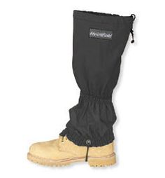 Outdoor Products Threshold Combo Gaiters