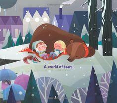 Disney: It's A Small World: Richard M. Sherman, Robert B. Sherman, Joey Chou: 9781423146896: Amazon.com: Books