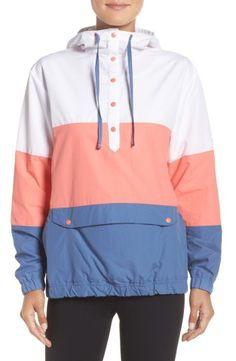 Shop the best raincoats on Keep!