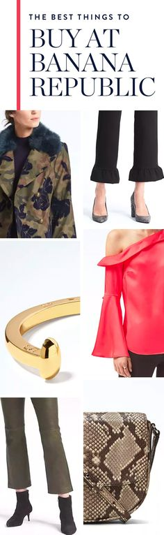 what to buy at w concept fashion stylecaster
