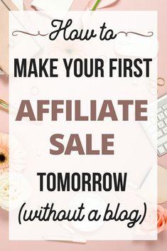Make Money Blogging, Make Money From Home, Way To Make Money, Earn Money, Make Money Online, Money Fast, Quick Money, Saving Money, Marketing Program