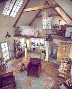 Trop fan du design de cette maison 🏠😍 ! Et vous ? 📸 par @my_homely_decor #eldotravo