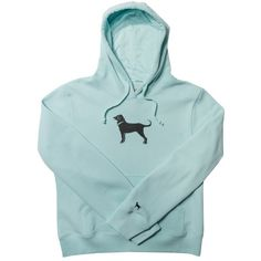 50 Best My Polyvore Finds images in 2018 Hoodies, Outfit  Hoodies, Outfit