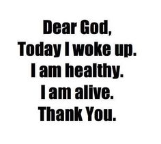 Thank you Jesus :o)