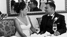 "This is ""Pedro & Natasha-Wedding Summary"" by Photofuzion on Vimeo, the home for high quality videos and the people who love them. Wedding Videos, Summary, Wedding Dresses, People, Fashion, Abstract, Moda, Bridal Dresses, Alon Livne Wedding Dresses"