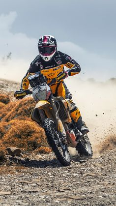 Sports/Motocross Wallpaper ID: 752385 - Mobile Abyss Ktm Dirt Bikes, Dirt Bike Racing, Scooter Motorcycle, Motorcycle Touring, Dirt Biking, Auto Racing, Motocross Love, Enduro Motocross, Nitro Circus
